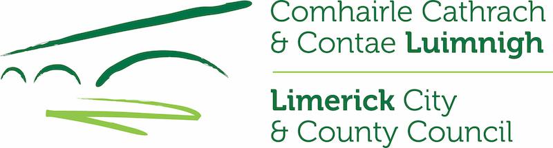 Limerick City & County Council
